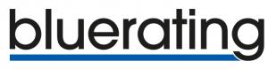 logo-bluerating-2
