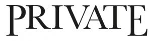 logo-private
